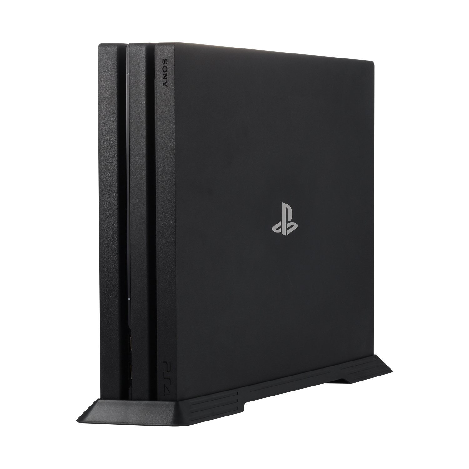 Chicago Playstation 4 Pro Repair Ps4 Hdmi Port How To Your Plasystation 3 Laser Get Free Estimate