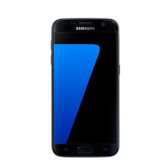Iphone S Screen Repair Chicago