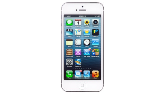 iphone repair chicago chicago gadgets repairs iphone galaxy imac and more 12195